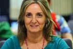 Carmen Ferrería