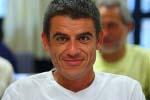 Vicente Benlloch