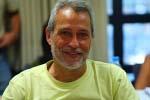 Javier Amer