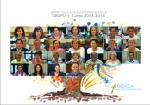CFG-Formacion en PPAA-Grupo1