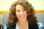 Sonia Suances