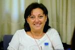 Manuela Carrasco