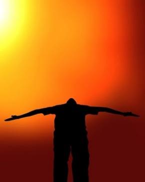 de jesus al cristo