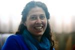 Irene Elisa